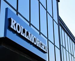 Nuova sede per Kollmorgen Italia