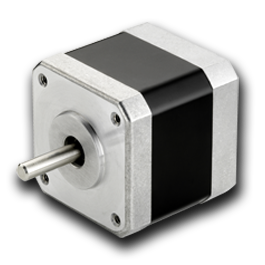 CT_Series_Stepper_Motor_MEDIUM