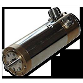 Goldline® S Series Submersible