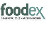 Heason-Kollmorgen at foodex 2018
