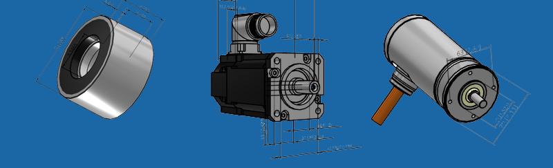 Modelli 3D