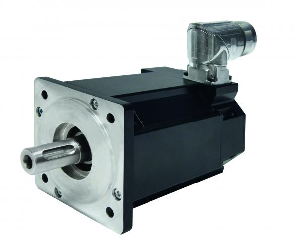 Kollmorgen AKM2G Low Voltage Servo Motor