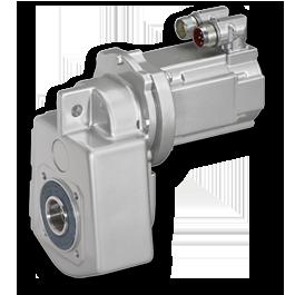 Kollmorgen AKM4 Yıkanabilir Redüktörlü Motorlar_m