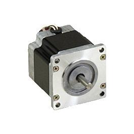 Kollmorgen T2 Series high Torque stepper motor