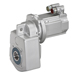 Kollmorgen AKM4 Yıkanabilir Redüktörlü Motorlar_s.jpg