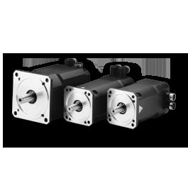 DBL/DBK Servo motorlar