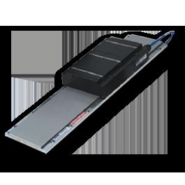IC-Reihe Eisenbehaftete Linearmotoren