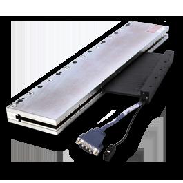 IL-Reihe Eisenlose Linearmotoren