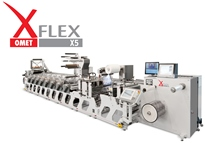 Flexibility and innovation for top printing quality