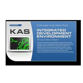 Kollmorgen PLC Programlama IEC 61131-3 KAS_m.png