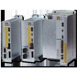Kollmorgen S700 Servoverstärker mit integrierter Sicherheitsfunktion_m.png