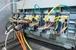 Motion Control e Azionamenti Diretti per L'Etichettatura