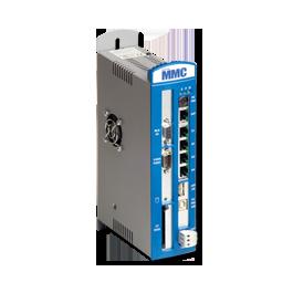 PiCPro Controller Hardware