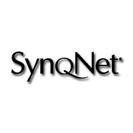 SynqNet Software