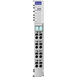 TSIO-2002 medium