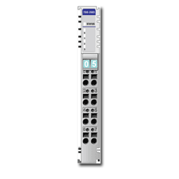 TSIO-2003 Large