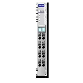 TSIO-2003 Medium