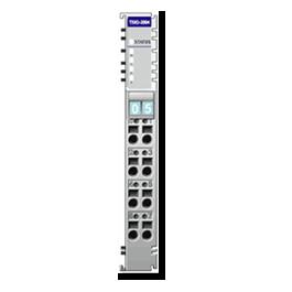 TSIO-2004 Medium