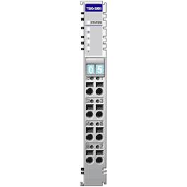 TSIO-2005 Medium