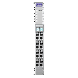 TSIO-2006 Medium