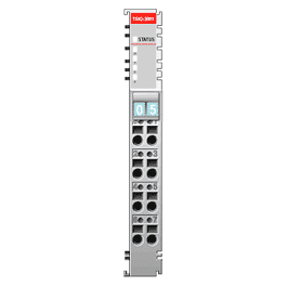 TSIO-3001 Medium