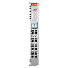 TSIO-3002 Medium