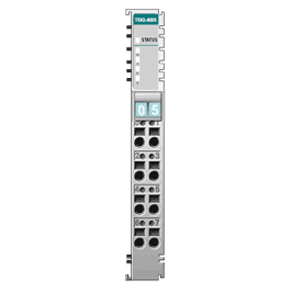 TSIO-4002 Medium