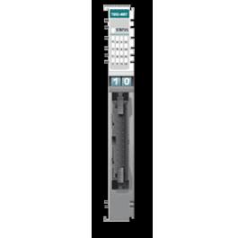 TSIO-4007 Medium