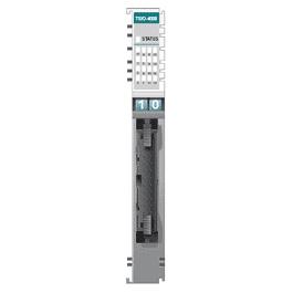 TSIO-4008