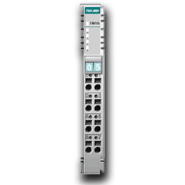 TSIO-4009 Medium