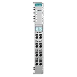 TSIO-4009