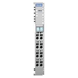 TSIO-5001 Medium