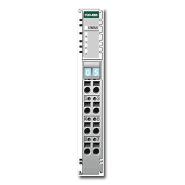 TSIO-6005 Medium