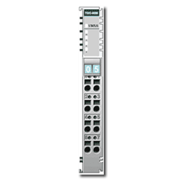 TSIO-6008 Medium