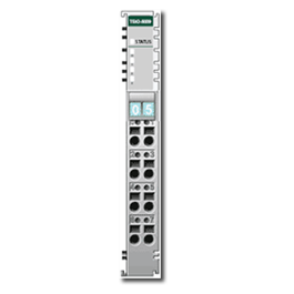 TSIO-6009 Medium