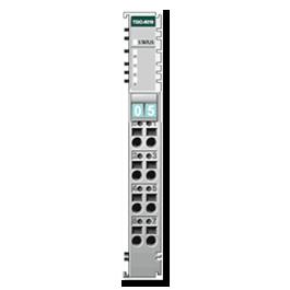 TSIO-6010 Medium