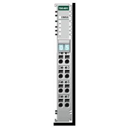 TSIO-6012 Medium