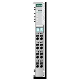 TSIO-6018 Medium