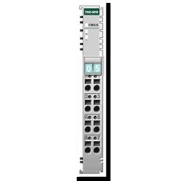 TSIO-6019 Medium