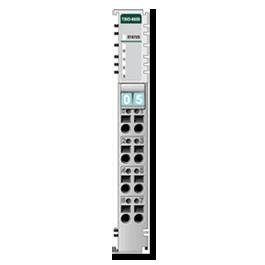 TSIO-6020 Medium