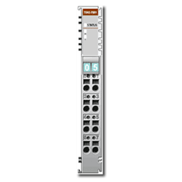 TSIO-7001 Medium