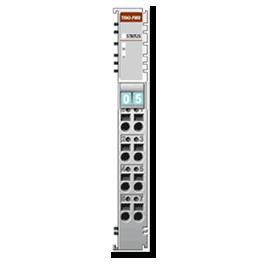 TSIO-7002 Medium