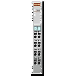 TSIO-7003 Medium