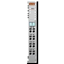 TSIO-7004 Medium