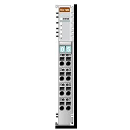 TSIO-7005 Medium