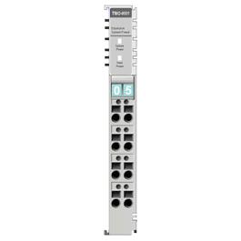TSIO-8001 Medium