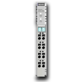 TSIO-8002 Medium