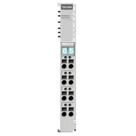 TSIO-8004 Medium