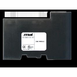 End Module: TSIO-8007