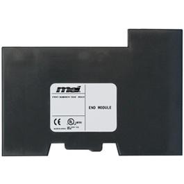 TSIO-8007 Medium